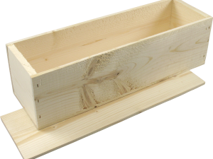 houten-wijnkist-timmerdeksel