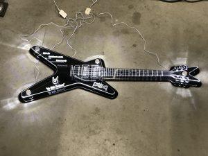 gitaar-ledverlichting-plexiglas