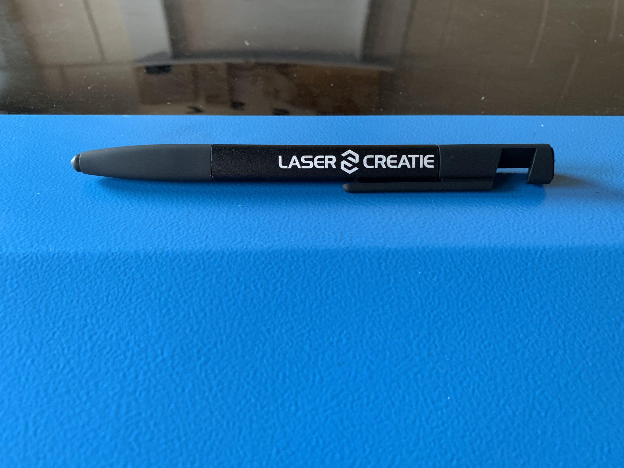 markeren-graveren-aluminium-pen